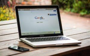 Google o que significa?: definição e como funciona
